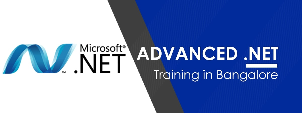 Advanced .net Classes