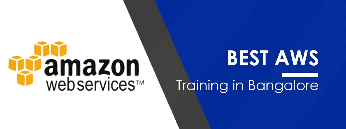 Best AWS Training