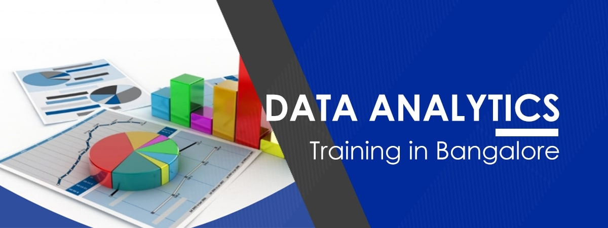 Best Data Analytics Classes