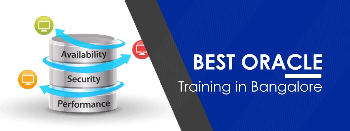 Best Oracle Training