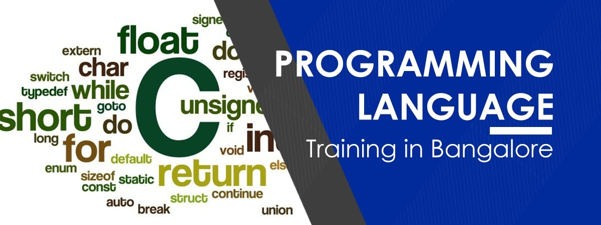 Best Programming Language Training