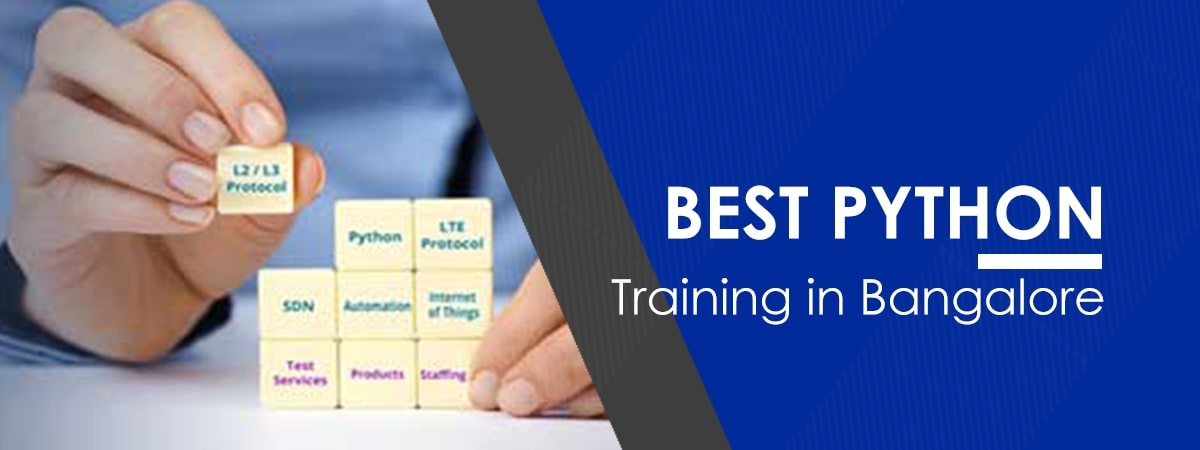 Python training in marathahalli bangalore | best python course.