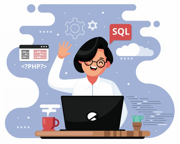 Best SQL Training in Bangalore